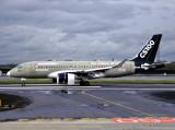 London area Aviation Photos (LGW/LHR/LTN/STN/LCY)