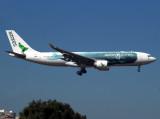 A330-200 CS-TRY