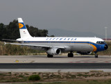 Aviation Retro - Gone but not forgotten - Civil Airliners of the past....