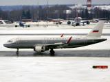 A320 VP-BNT