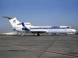 YK-42D RA-42442