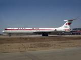 IL62M  P-885