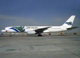 B.757-200