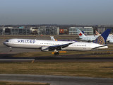 United   -   (Airbus A320/Boeing 721-722/732/733/735/747-200-400-SP/757/762/763/772/FK-27/