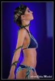 International Lingerie & Swimwear Show in Paris Summer 2017
