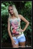 Jenny-001.jpg