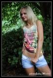 Jenny-015.jpg