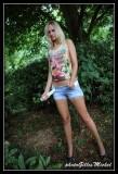 Jenny-025.jpg