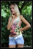 Jenny-033.jpg