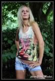 Jenny-043.jpg