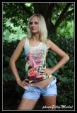 Jenny-041.jpg