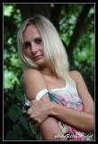 Jenny-065.jpg