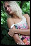 Jenny-067.jpg