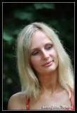 Jenny-087.jpg