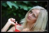 Jenny-094.jpg