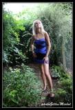 Jenny-448.jpg