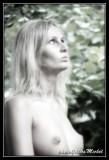 Jenny-373.jpg