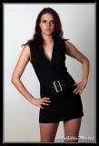 Sensual fashion by Julie