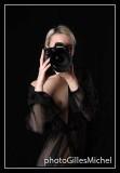 sexy Canon  EOS (Nikon permitted!!!)
