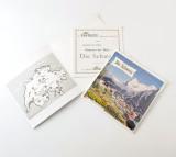 02 Viewmaster Die Schweiz Switzerland 3 Reels with Coin & Stamp Sawyer's 21 Pack 3D.jpg