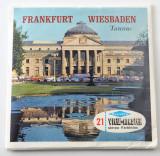 01 Viewmaster Frankfurt Wiesbaden Tanus 3 Reels Sawyer's Pack 3D.jpg