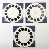 06 Viewmaster Paris France 3 Reels Sawyer's Pack 3D Vacationland Series.jpg