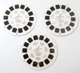 04 Viewmaster The Christmas Story 3 Reels Sawyer's Pack 3D Christmas Stories.jpg