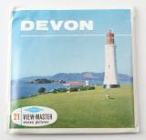 01 Viewmaster Devon England 3 Reels Sawyer's Pack 3D.jpg