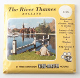 01 Viewmaster The River Thames England 3 Reels Sawyer's Pack 3D.jpg