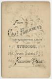 Cabinet Card 093.jpg