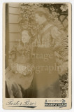 Cabinet Card 108.jpg