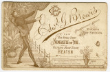 Cabinet Card 184.jpg