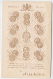 Cabinet Card 219.jpg