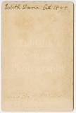 Cabinet Card 248.jpg