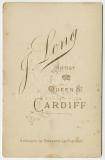 Cabinet Card 257.jpg