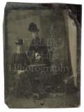 Tintype 284.jpg