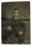 Tintype 290.jpg