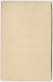 Cabinet Card  353.jpg
