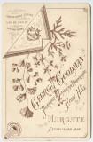 Cabinet Card  354.jpg