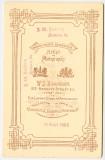 Cabinet Card  373.jpg