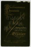 Cabinet Card438.jpg