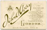 Cabinet Card453.jpg