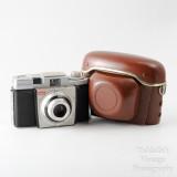 05 Kodak Colorsnap 35 35mm Film Camera.jpg