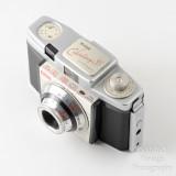 03 Kodak Colorsnap 35 35mm Film Camera.jpg