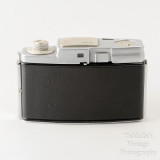 02 Kodak Colorsnap 35 35mm Film Camera.jpg