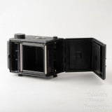 04 Lomo Lubitel 166B TLR 120 Roll Film Camera Boxed.jpg