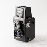 01 Lomo Lubitel 166B TLR 120 Roll Film Camera Boxed.jpg