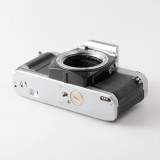 04 Minolta X-300 SLR Camera Body - FAULTY.jpg