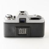 02 Minolta X-300 SLR Camera Body - FAULTY.jpg