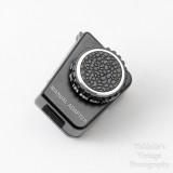 01 Olympus OM10 OM-10 Manual Shutter Adapter.jpg